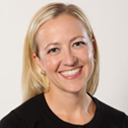 Erin Figer