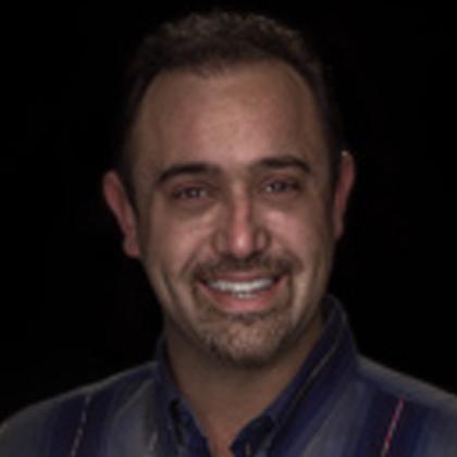 Brian Glazen