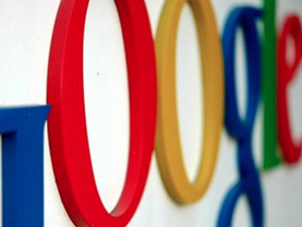 Google Says Content, Not Tricks Is the Key to Optimization