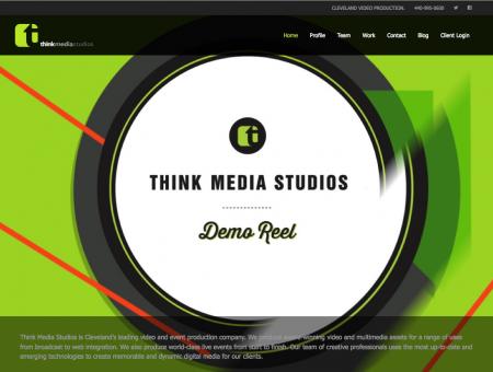 Think Media Studios