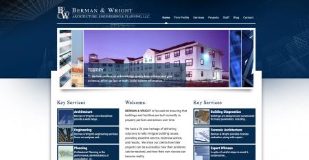 Berman & Wright