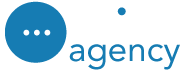 The Think Agency