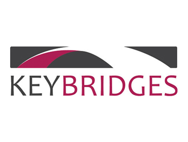 Key Bridges Logo