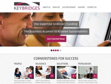Key Bridges
