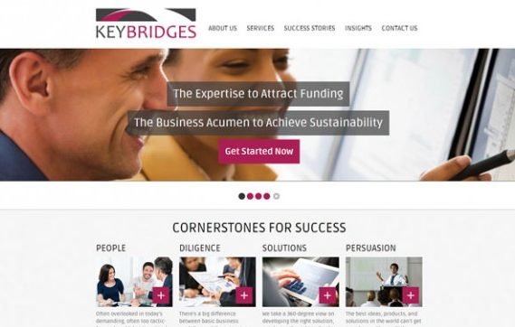 keybridgehome-610x362