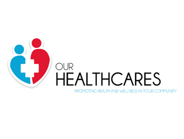 Our HealthCares Logo