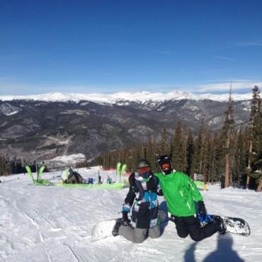 boys-ski-590x442