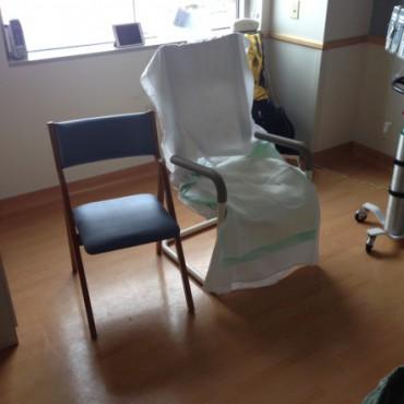 chair-590x442