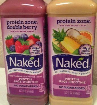 naked-342x500
