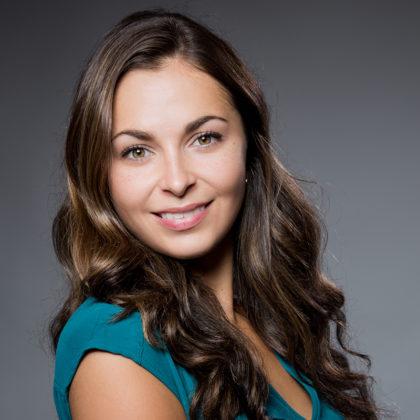 Jessica Filoso